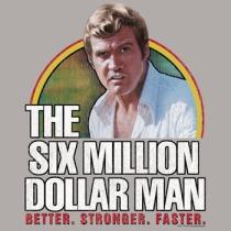six-million-dollar-man-better-stronger-www-goodguycomics-com